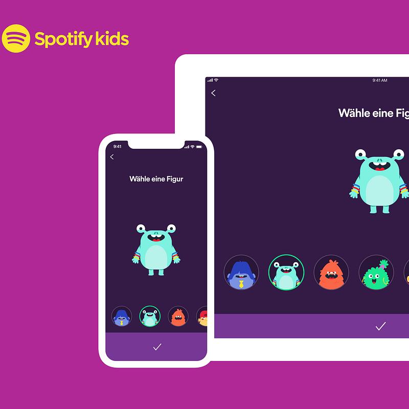 Spotify_Kids_Comp_3_Avatar.png