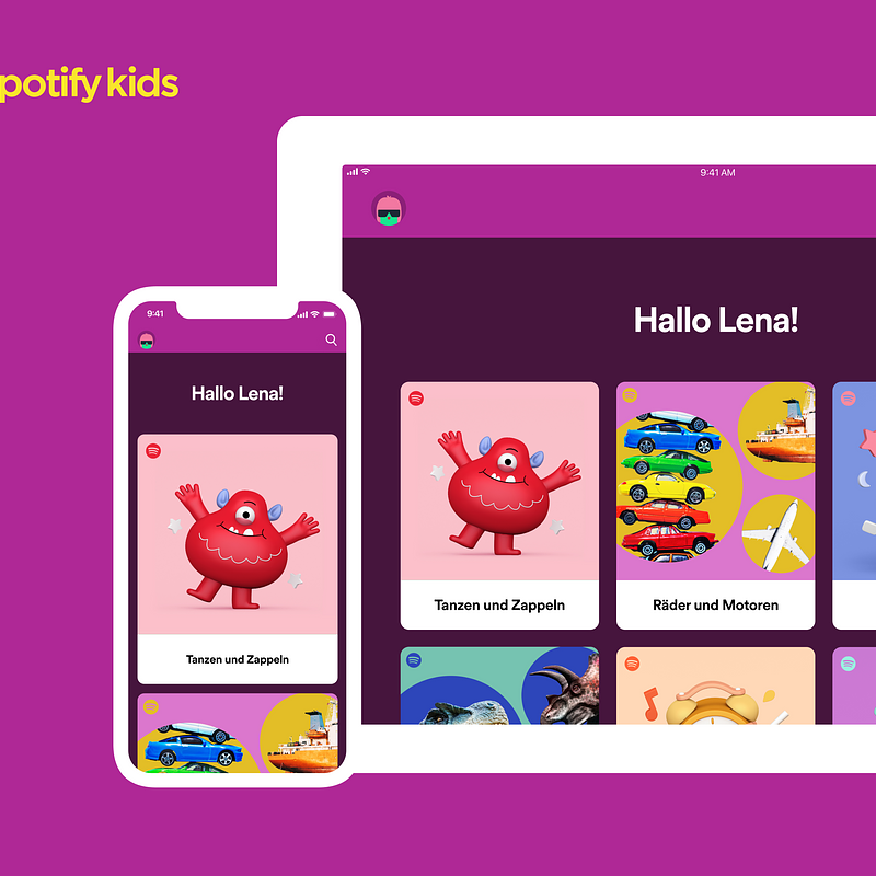 Spotify_Kids_Comp_1_Home.png