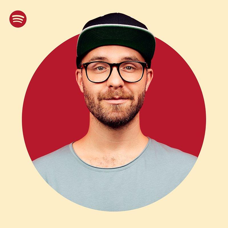 Spotify_Kids_Mark_Forster..jpg