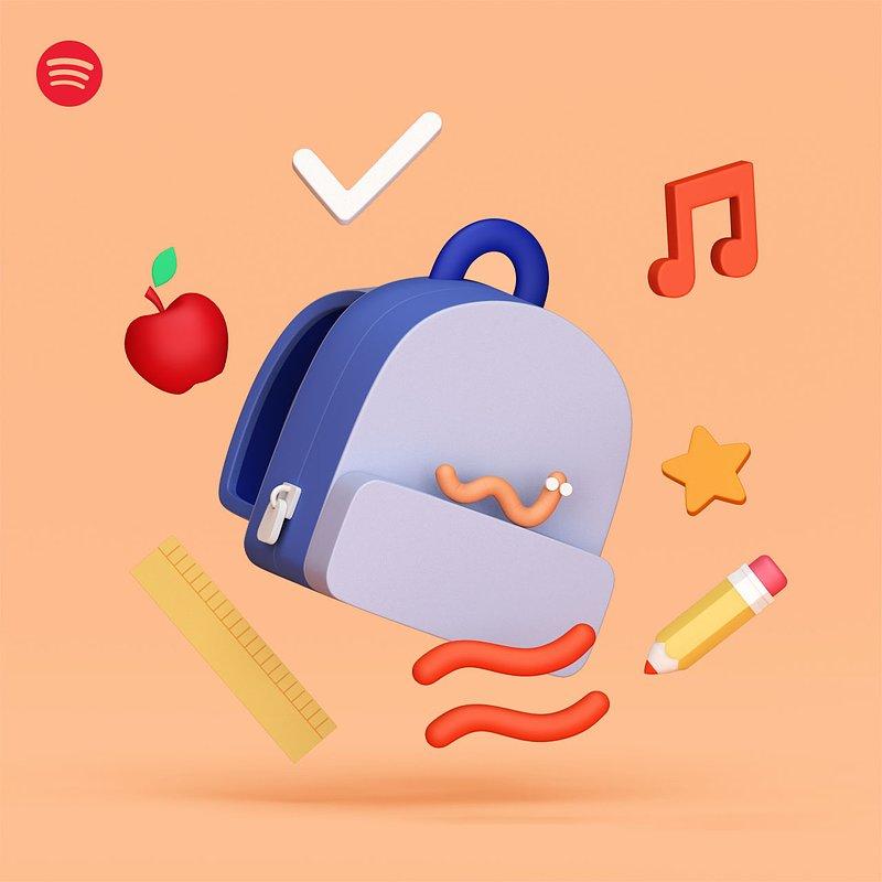 Spotify_Kids_Cover_Singen _ Lernen.jpg