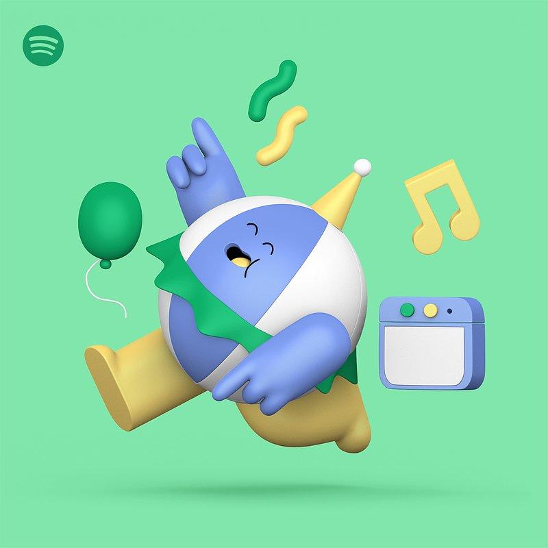 Spotify_Kids_Cover_Bewegungslieder.jpg