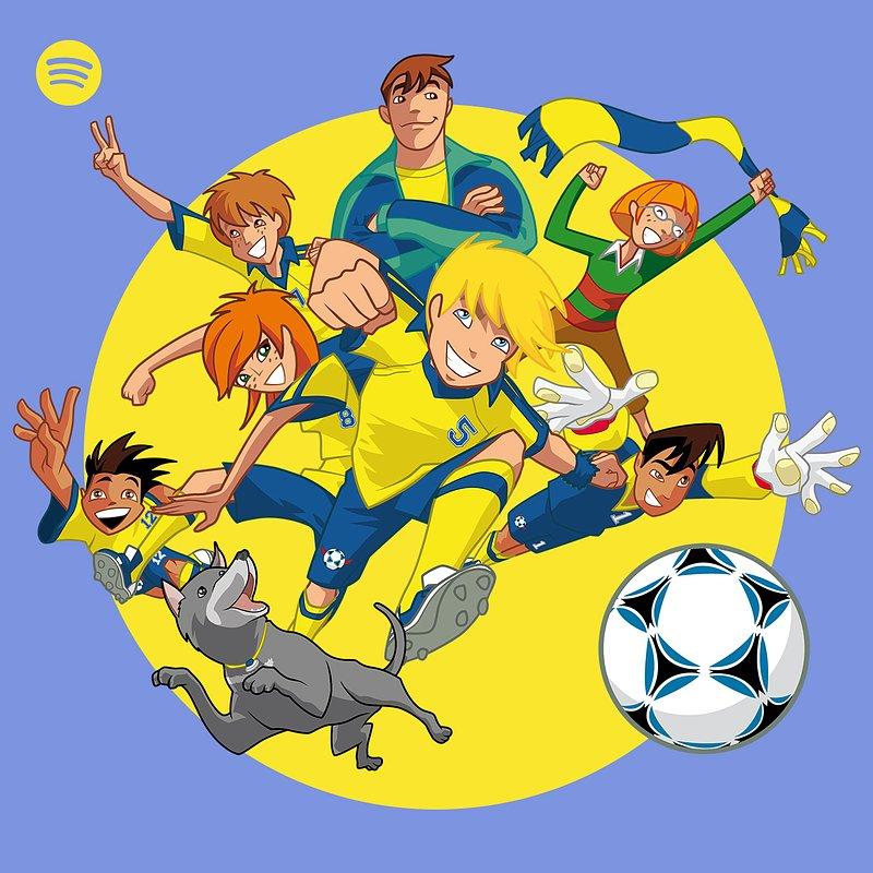 Spotify_Kids_Cover_Teufelskicker.jpg