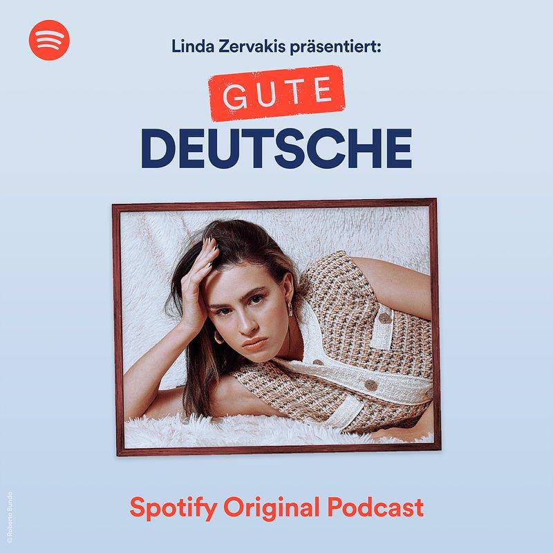 Linda Zervakis präsentiert_ Gute Deutsche_Cover_Salwa Houmsi_3000x3000.jpg