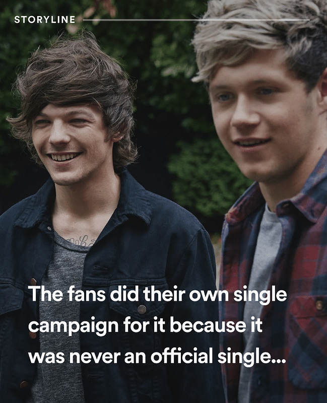 One Direction Storyline No Control - Ruth-Anne Cunningham.png