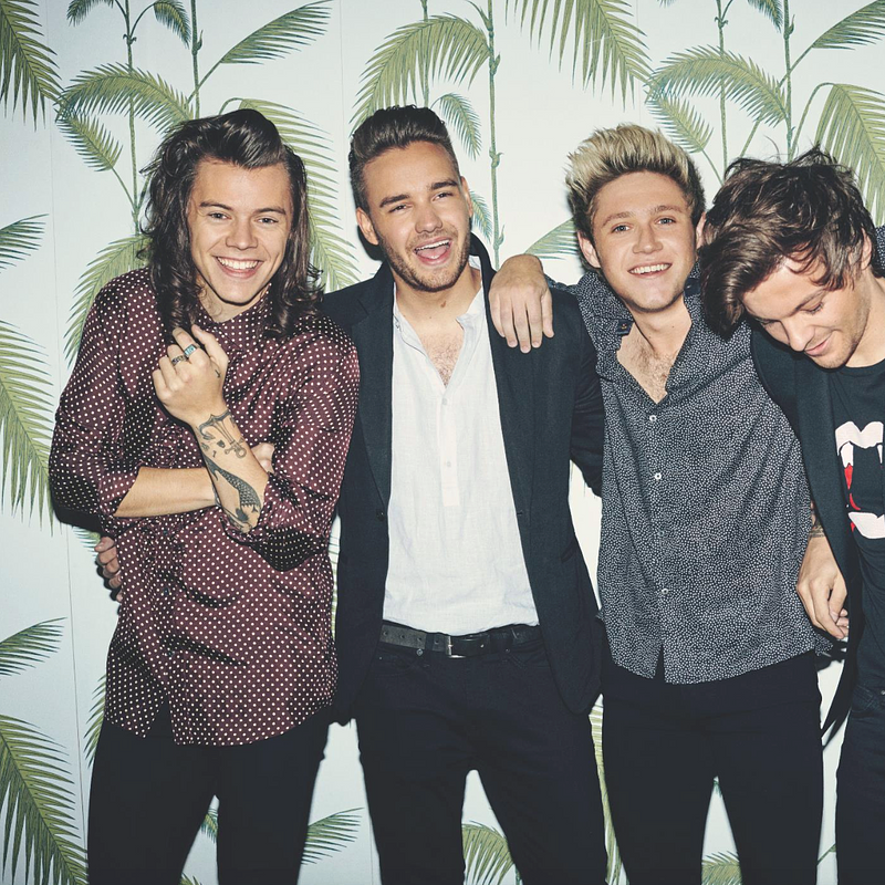 OneDirection.png