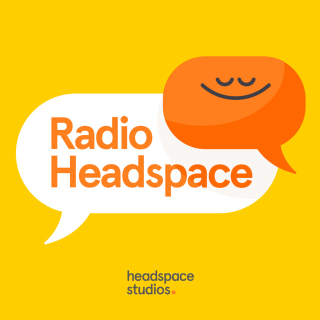 Podcast Cover_Radio Headspace.jpeg