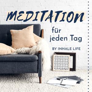 Podcast Cover_Meditation für jeden Tag.png