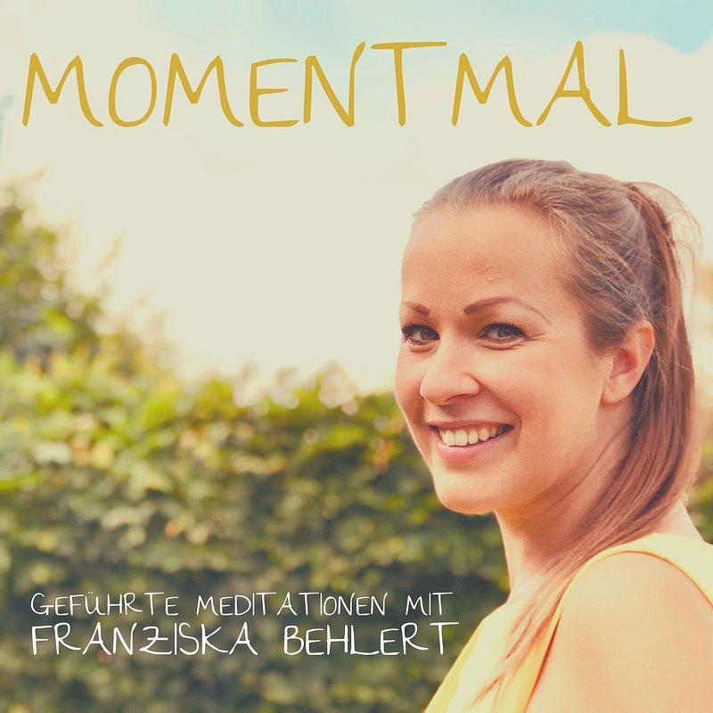 Podcast Cover_Moment mal - Geführte Meditationen to go.jpg
