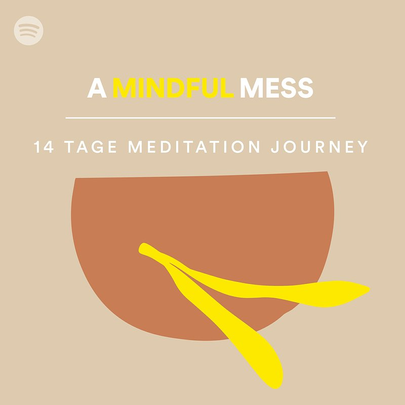 Podcast Cover_a mindful mess_Meditation.jpg