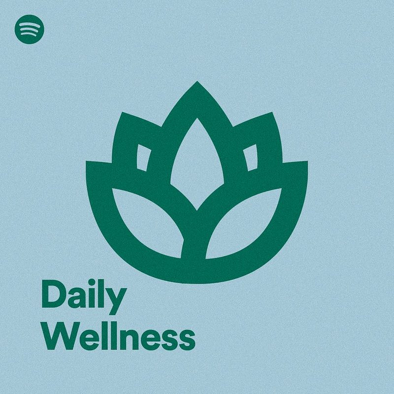 Playlist Cover_Daily Wellness.jpg