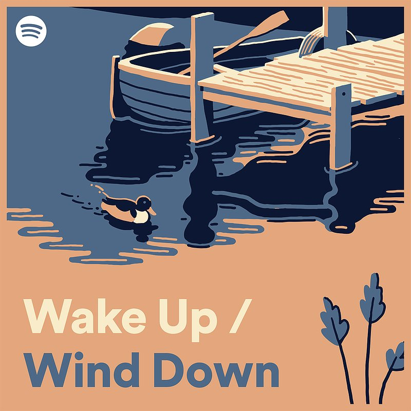 Podcast Cover_WakeUpWindDown.jpg