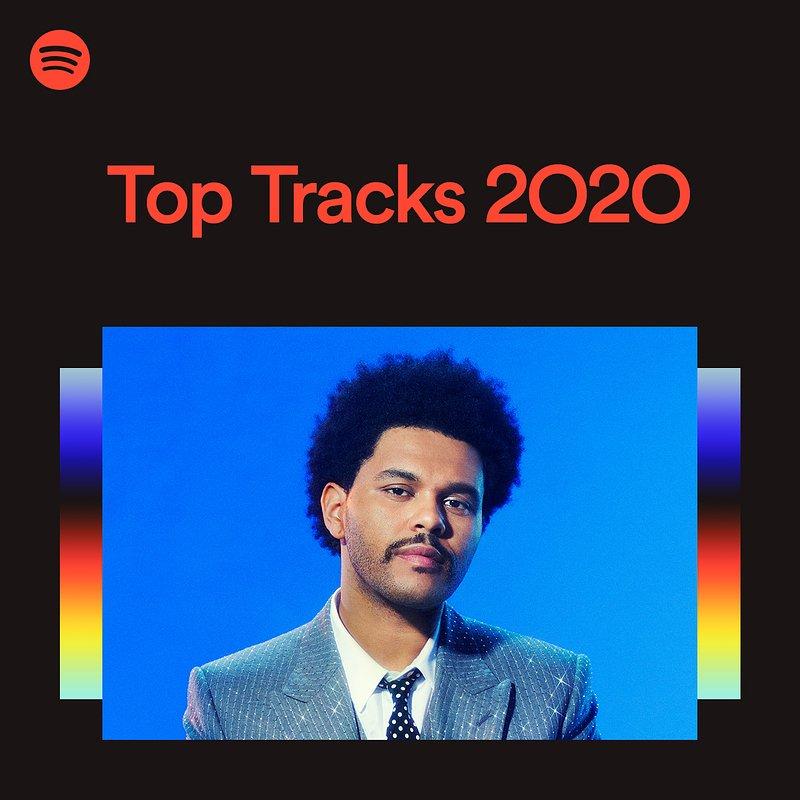 Spotify Wrapped 2020_Playlist_Top Tracks_The Weeknd.jpg