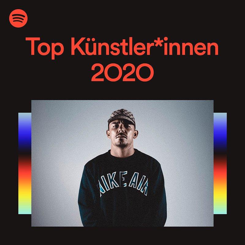 Spotify Wrapped 2020_Playlist_Top Artists_Capital Bra.jpg