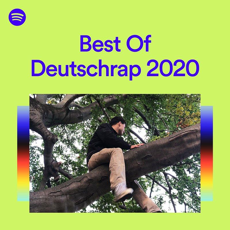 Spotify Wrapped 2020_Playlist_Best of Deutschrap_Pashanim.jpg
