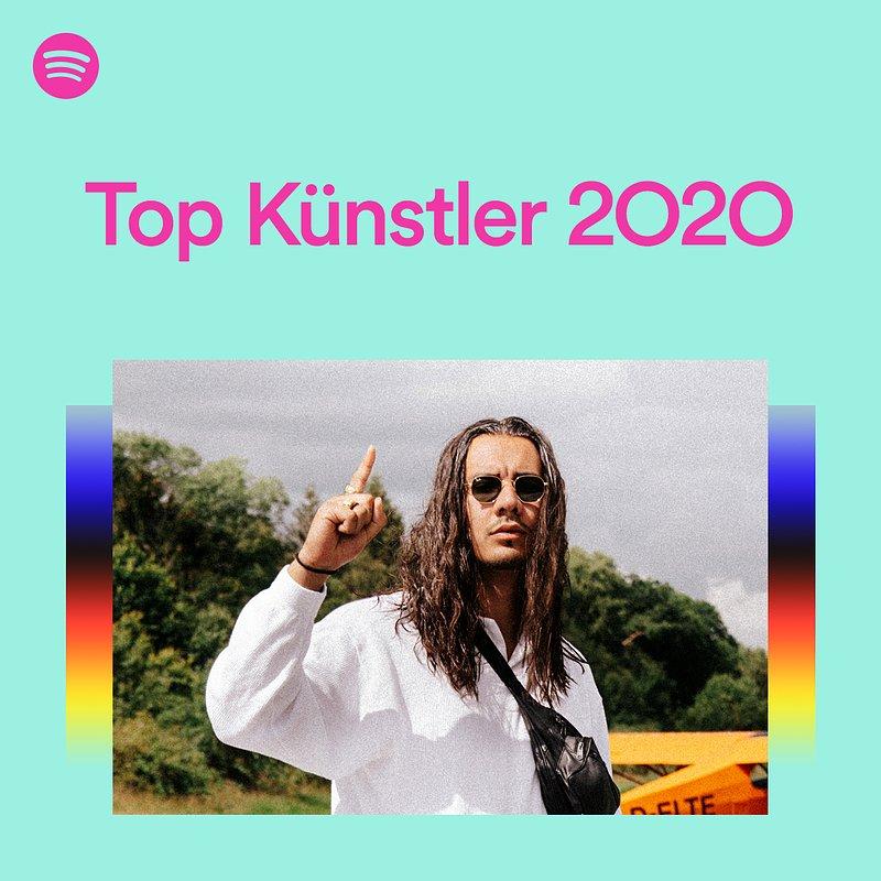 Spotify Wrapped 2020_Playlist_Top Künstler_Apache 207.jpg