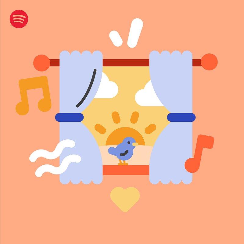 2020Wrapped_Kids_Playlist_Guten Morgen.jpg