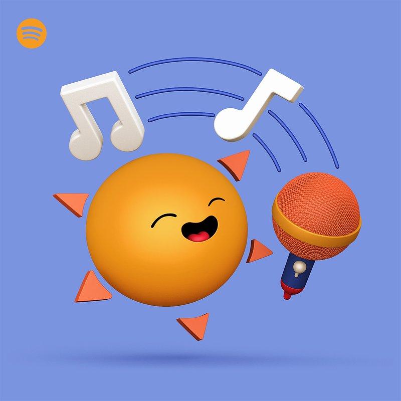 2020Wrapped_Kids_Playlist_Sing Mit.jpg