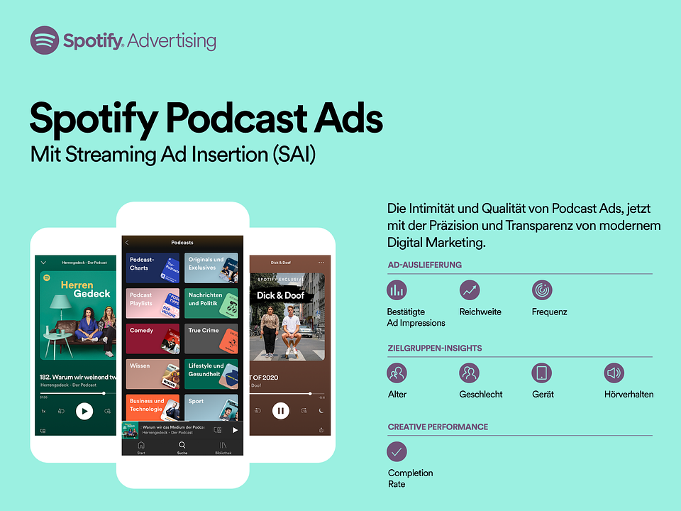 Spotify_Podcast Ads_SAI_OFFERING-DE-02.png
