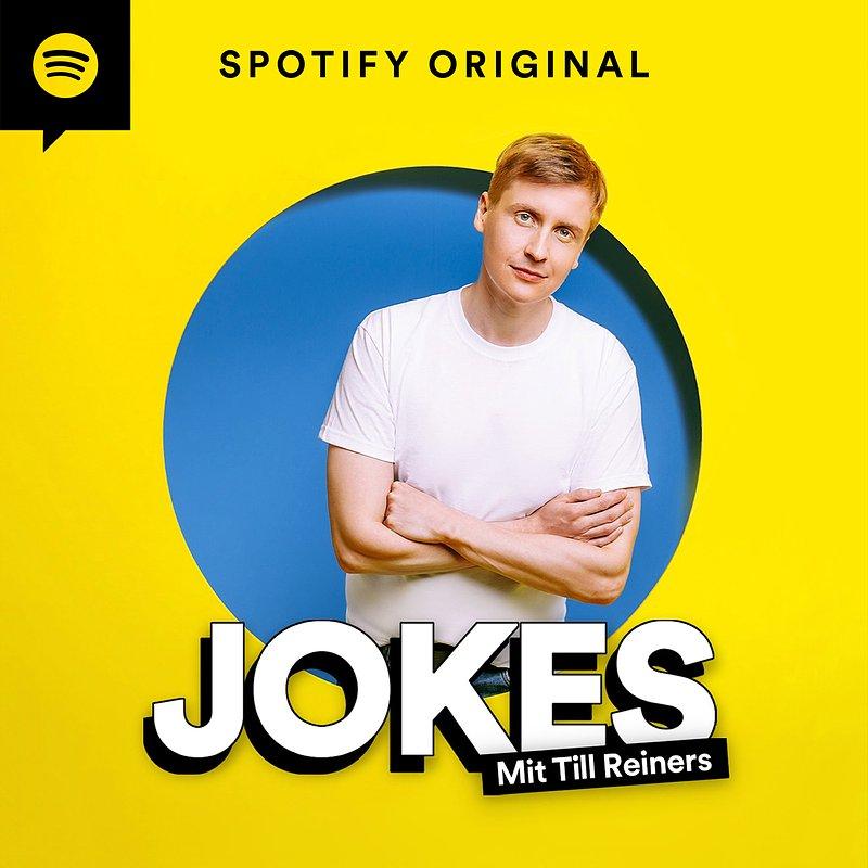 Spotify_JOKES mit Till Reiners_Cover.jpg