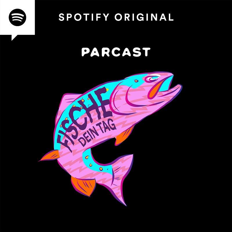 Spotify_Tägliches Horoskop_Fische_Cover.jpg