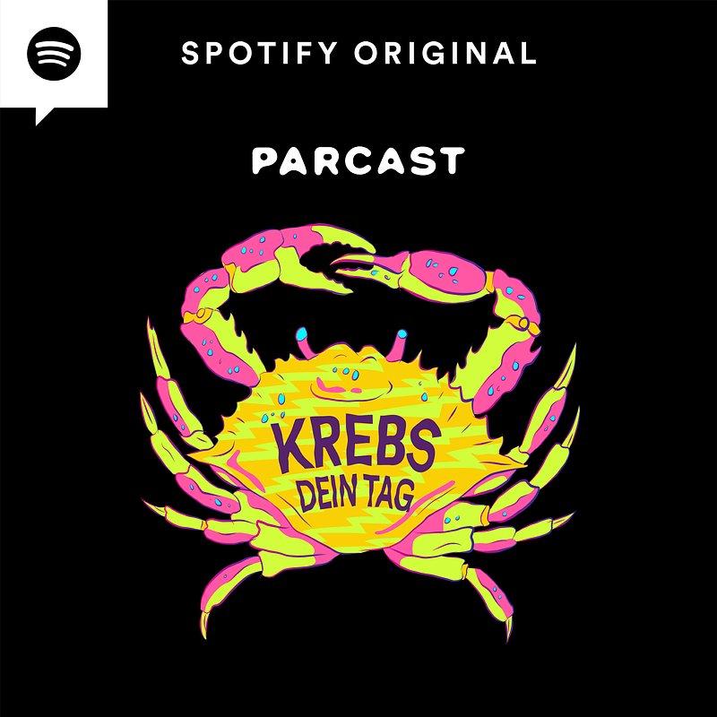 Spotify_Tägliches Horoskop_Krebs_Cover.jpg