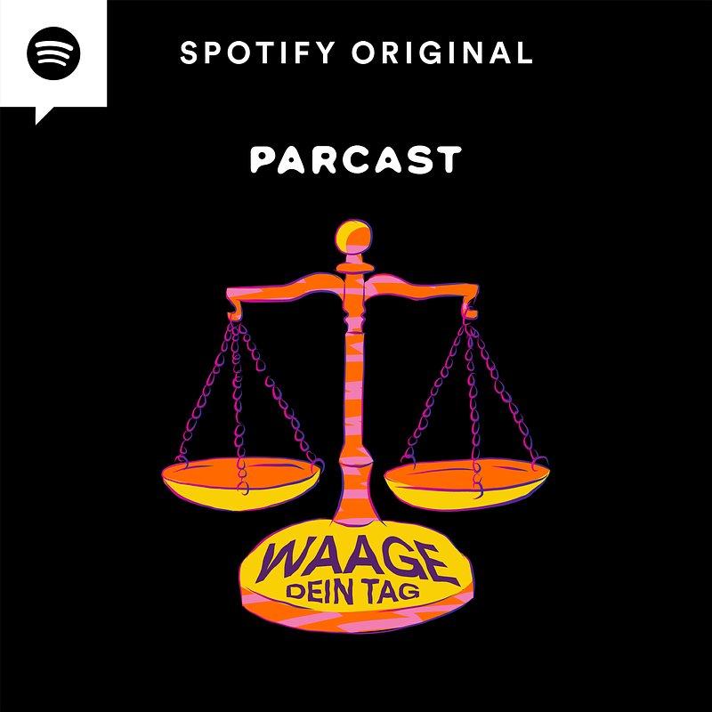 Spotify_Tägliches Horoskop_Waage_Cover.jpg