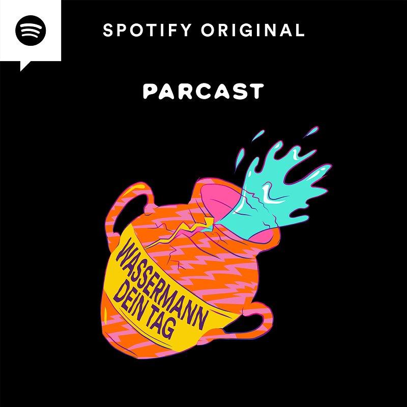 Spotify_Tägliches Horoskop_Wassermann_Cover.jpg
