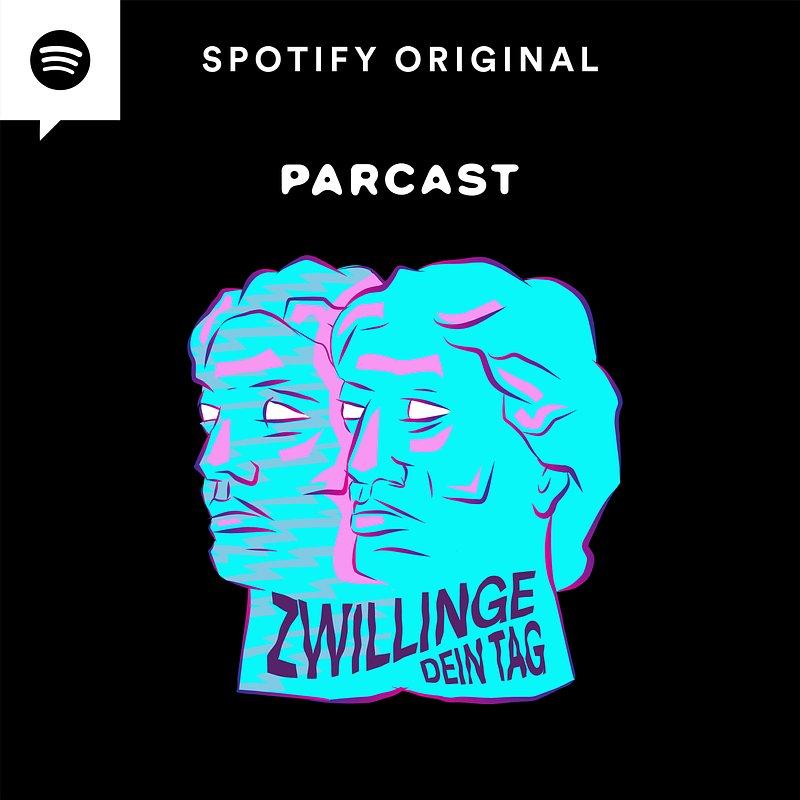 Spotify_Tägliches Horoskop_Zwillinge_Cover.jpg