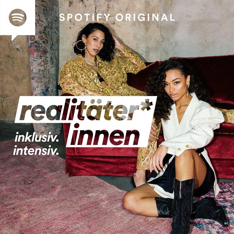 Spotify_Realitäterinnen_Cover_(c) Marlen Stahlhuth.jpg