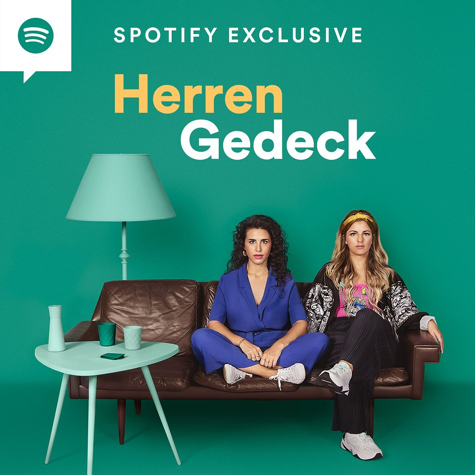 Spotify_Herrengedeck_Cover.jpg