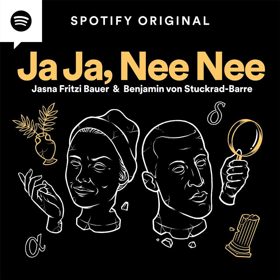 Spotify_Ja Ja, Nee Nee_Cover.jpg