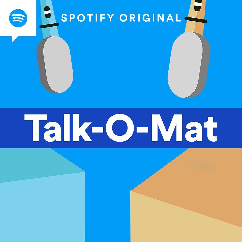 Spotify_Talk-O-Mat_Cover.jpg