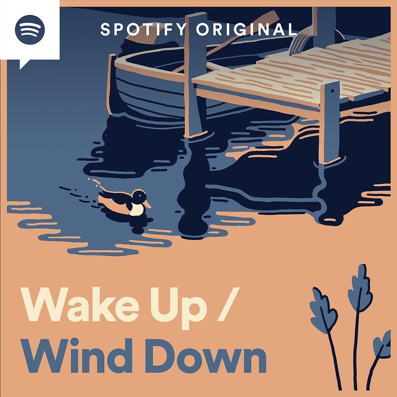 Spotify_WakeUpWindDown_Cover.jpg