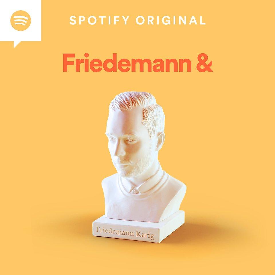 Spotify_Friedemann_Cover.jpg