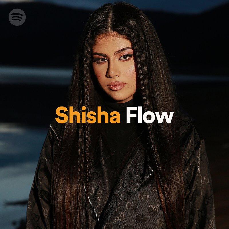 PlaylistCover_2021_Shisha Flow_Lune.jpg
