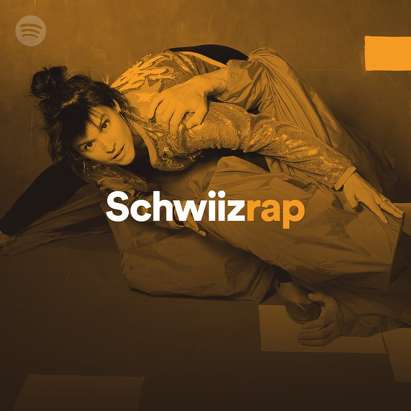 PlaylistCover_2021_Schwiizrap_Big Zis.jpg