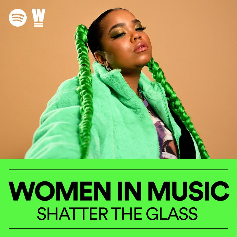 Spotify_IWD_Women-In-Music_Zoe Wees.jpg
