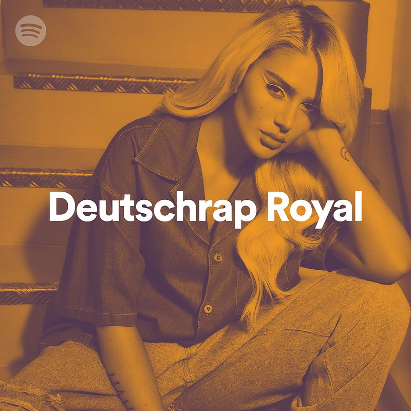 PlaylistCover_2021_Deutschrap Royal_Lori.jpg