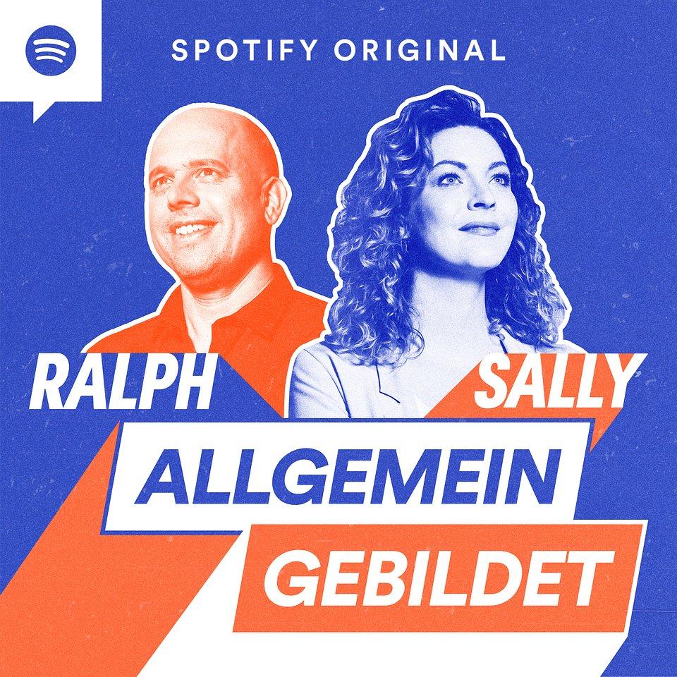 Spotify_Allgemein gebildet_Cover_3000x3000.jpg
