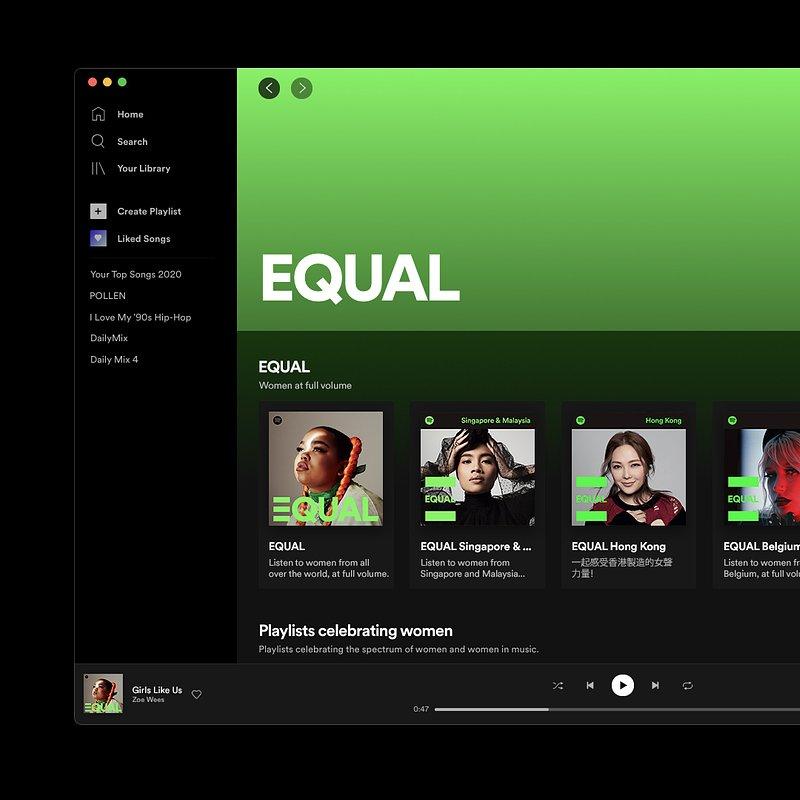Equal_Hub.jpg