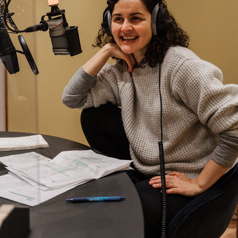 Podcast – der Podcast_Nagmeh Alaei_(c)Pauline Bossdorf.jpg