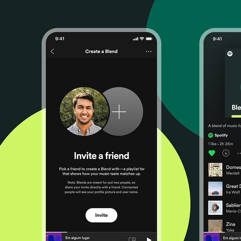 Spotify_Blend Beta_Image 2.jpg