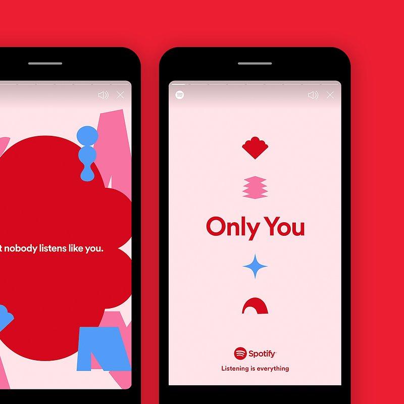 Spotify_OnlyYou_InApp_01_Intro-All.jpg
