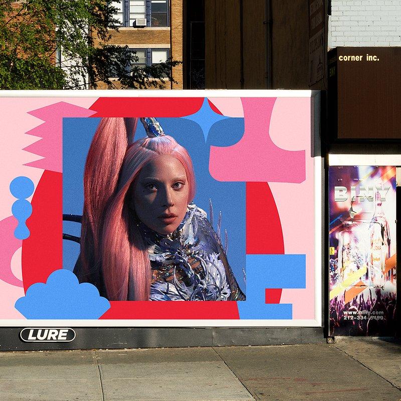 Spotify_OnlyYou_OOH_Lady-Gaga.jpg
