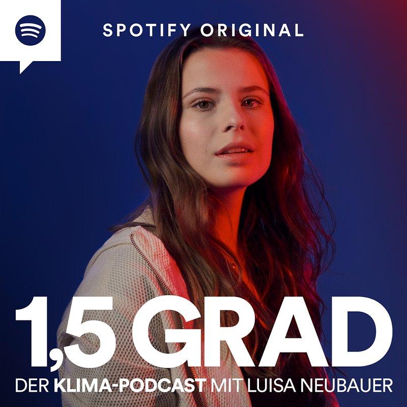Spotify_1,5 Grad_Cover_(c) Spotify.jpg