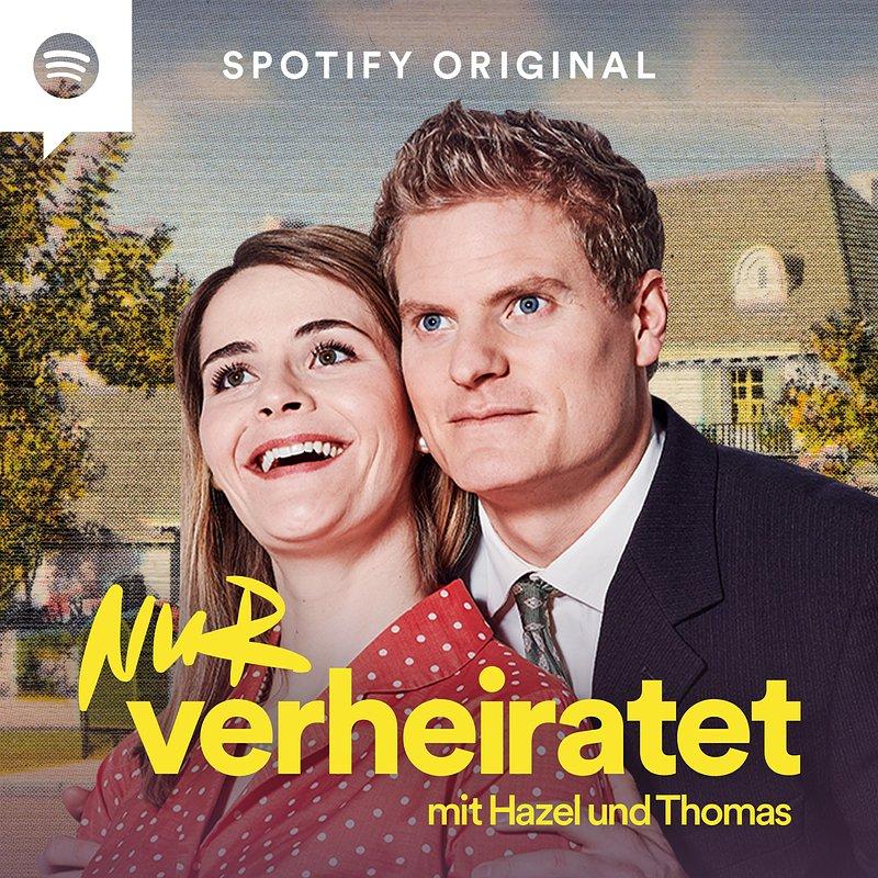Spotify_Nur verheiratet_Cover.jpg