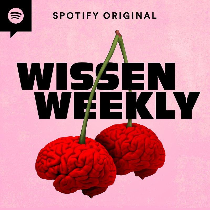 Spotify_WissenWeekly_Cover.jpg