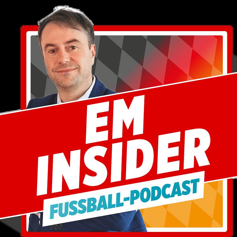 Cover_EM-Insider_BILD.png