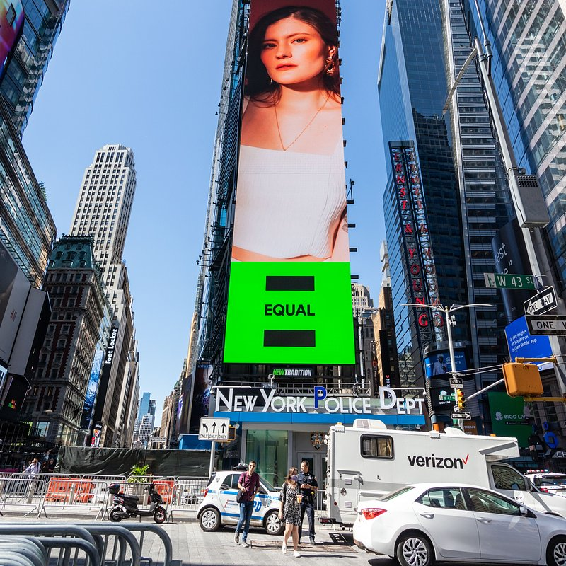 Madeline Juno_NYC_Credit Spotify_2.jpg