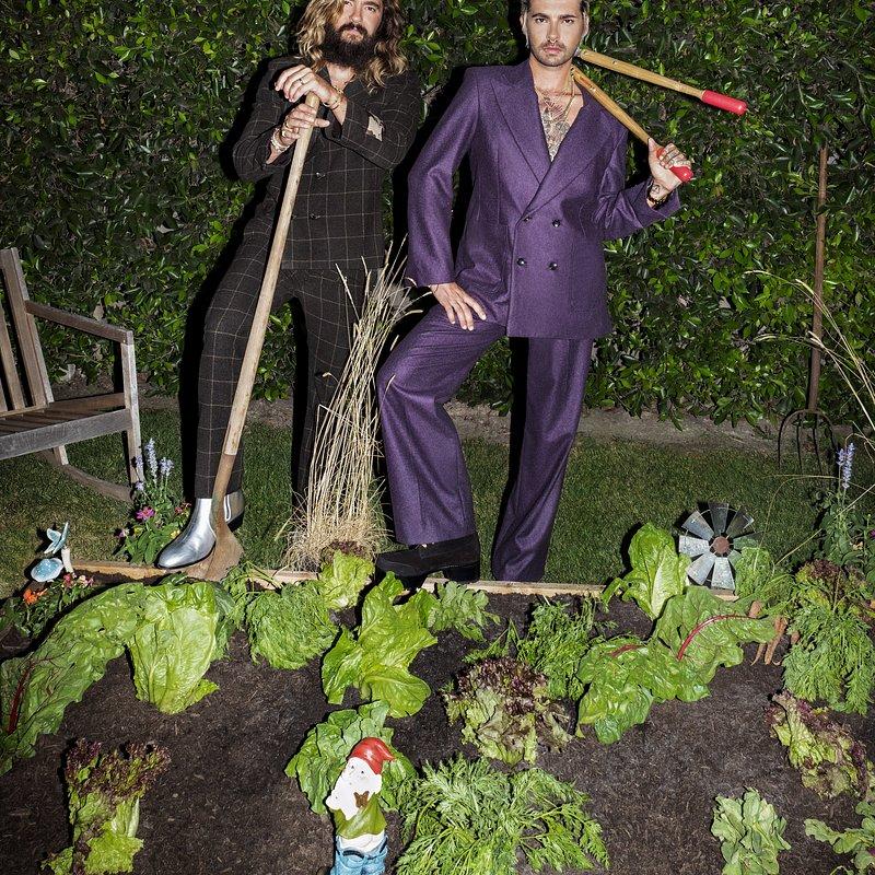 Spotify_Bill und Tom Kaulitz_(c)_Brad Elterman_2.jpg